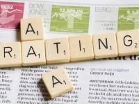 Fitch, Moody's y Standard & Poor's: ¿qué son y cómo funcionan las agencias de calificación?