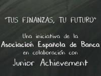 """Self Bank participa en """"Tus finanzas, tu futuro"""" de la AEB"""