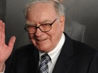 Cinco consejos de Warren Buffett aplicados al ahorro familiar