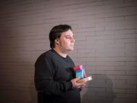 Entrevistamos a @derechupete, ganador de la I edición de los Premios Hazlo a tu manera