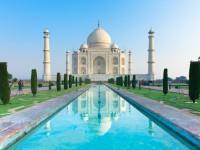 India, un país con potencial