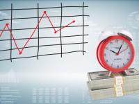 Las políticas monetarias marcan la sesión de hoy