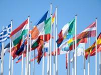 Las bolsas europeas se toman un respiro en vísperas de la comparecencia de Yellen