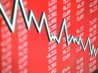 Las pérdidas en las bolsas europeas rondan el -1% en la apertura