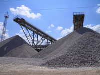 Materias primas, ¿una inversión sólo para expertos?