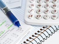 Auditoría, las cuentas de las empresas bajo control