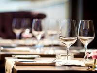 Convierte tu cocina en un restaurante de lujo sabiendo qué comprar