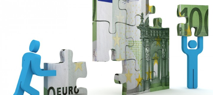 Qué es la microfinanciación colectiva o crowdfunding