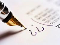 La importancia del presupuesto de gastos personal