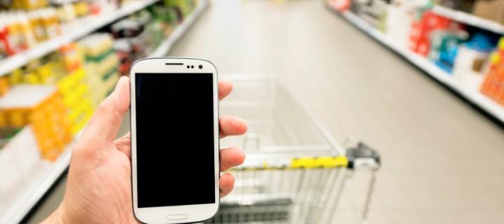 ROPO y Showrooming, cómo internet acabó con el precio alto y clientes cautivos