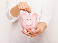 El endeudamiento no es tan feo como lo pintan