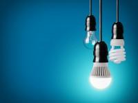 Cómo luchar contra la factura de la luz