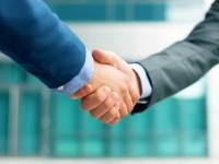 Negociar: claves para tener pequeños ahorros