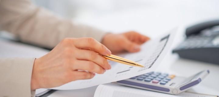 IRPF, la temida declaración de la renta