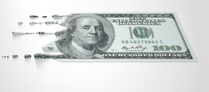 Liquidez: el valor del efectivo