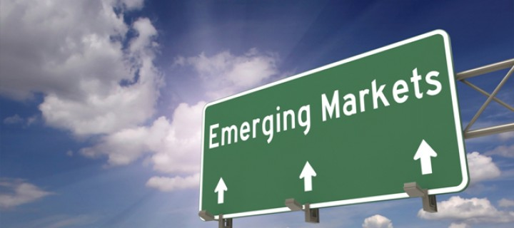 Inversión en mercados emergentes: ¿merece la pena?