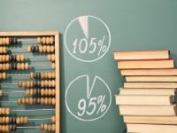 ¿Por qué es necesaria la educación financiera y por qué es tan escasa en España?