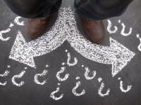 ¿Renta Fija o Renta Variable? Ventajas y desventajas