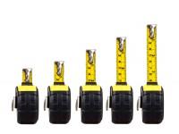 Compañías de pequeña y mediana capitalización. ¿El tamaño importa?