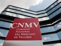 CNMV, protegiendo al inversor