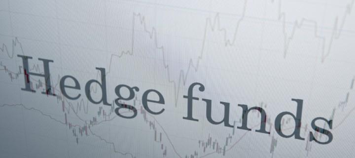Hedge Funds, los fondos de inversión llevados a otro nivel