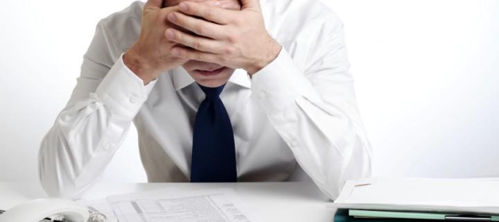 Declaración de la Renta (I): El Borrador, la vía más rápida para algunos