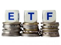 ETF, el fondo de inversión que cotiza en bolsa