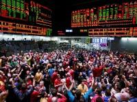 Los principios básicos a considerar antes de invertir en mercados