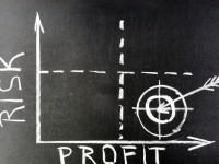 ¿Cómo afrontar el riesgo en las inversiones?
