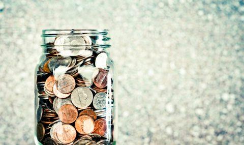Ahorrar mucho o ahorrar poco, ¿cuál es la cantidad justa?