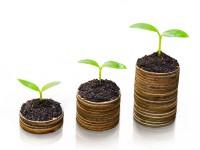 Beneficio neto, ¿cuánto gana una empresa?