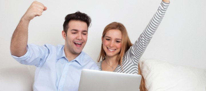 Trueque online, el pasado asoma la cabeza por internet