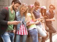 El dilema del viejo smartphone, o el precio de estar tecnológicamente al día