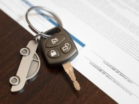 Renting, alquilando bienes y servicios asociados