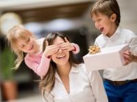 El primer domingo de mayo en cifras: la economía del Día de la Madre