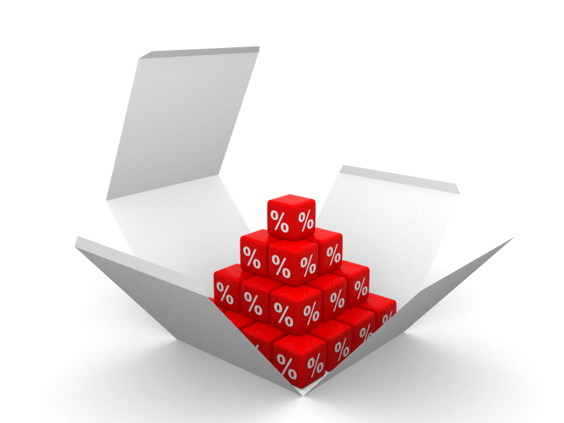 Prestamos inmediatos en tabasco blog for Simulador hipoteca ing