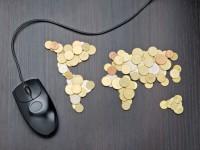 9 formas de gastar menos en tus viajes