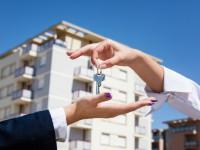 Si eres inqulino de una vivienda, estás de enhorabuena. ¿Sabías que tienes derecho a que te actualicen la renta?