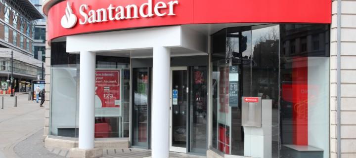 Todas las claves del Dividendo Flexible del Banco Santander