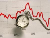 ¿Debemos hacer caso del dicho 'Sell in may and go away'?