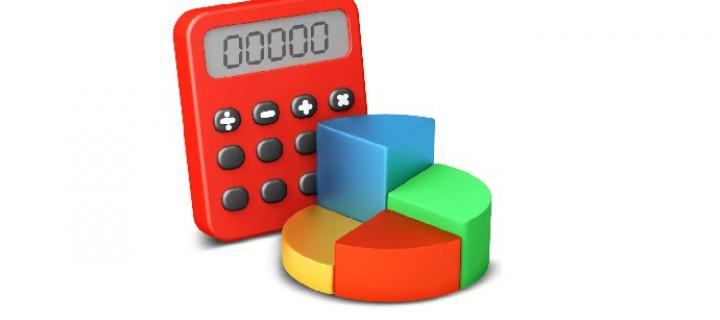 Impuestos progresivos, el caso del IRPF