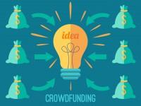 El equity crowdfunding o cómo la inversión en startups está al alcance de cualquiera