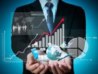 Diversificar, la obligación del inversor