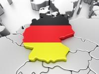 ¿Qué le está pasando al bono alemán estos días?