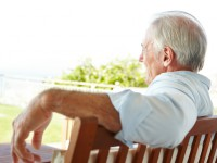 ¿Pensar en la jubilación? Si todavía soy joven.