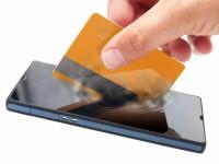 Cartera digital, el futuro de los pagos online