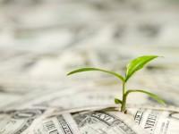 Del ahorro a la inversión: ¿cuándo me planteo dar el salto?