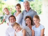 Envejecimiento de la población: un fenómeno inexorable (I)