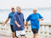 Envejecimiento de la población: un fenómeno inexorable (II)