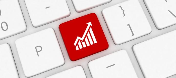 Multi, oportunidades de inversión para el corto plazo